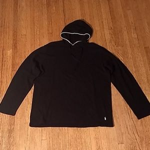 Polo by Ralph Lauren hoodie Size Large